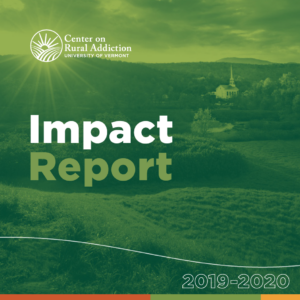 impact report 2019 2020