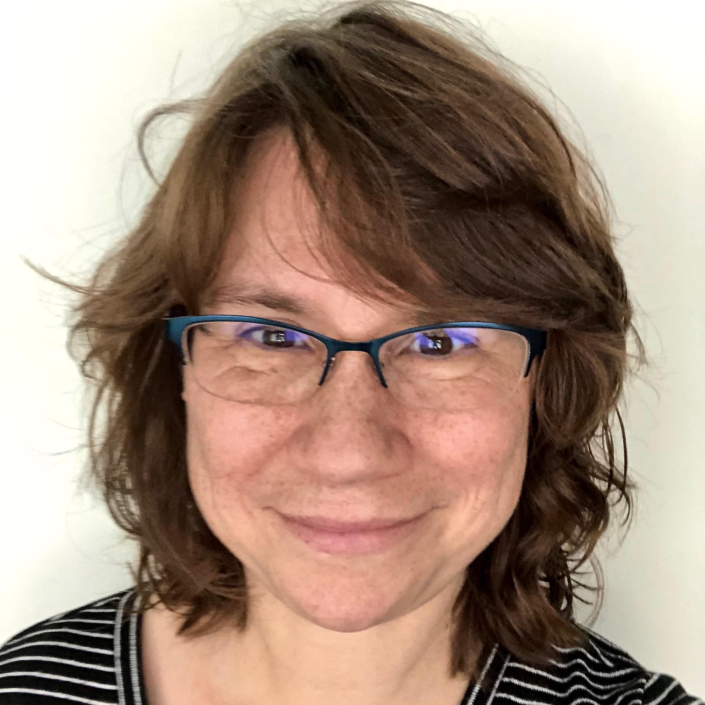 Jennifer Noel, LCSW